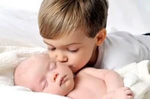 439 Nama Bayi Laki Laki Yang Artinya Berhati