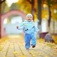 Nama Bayi Laki Laki Yang Artinya Cepat