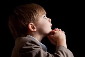 Nama Bayi Laki Laki Yang Artinya Doa