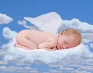 124 Nama Bayi Laki Laki Yang Artinya Pembawa