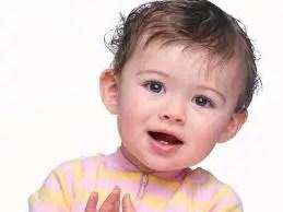 Nama Bayi Laki Laki Yang Artinya Pemurah