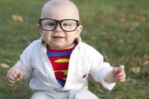 Nama Bayi Laki Laki Yang Artinya Tangguh