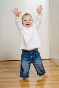 Nama Bayi Laki Laki Yang Artinya Berkembang