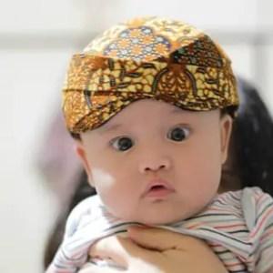 Nama Bayi Laki Laki Jawa Terlengkap