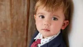 Rangkaian Nama Bayi Laki Laki Andi Dan Artinya
