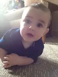 Rangkaian Nama Bayi Laki Laki Dan Artinya: Aydin