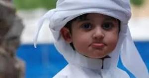 Rangkaian Nama Bayi Laki Laki Dan Artinya: Abizard