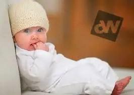 Rangkaian Nama Bayi Laki Laki Dan Artinya: Aufa