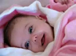 Rangkaian Nama Bayi Laki Laki Dan Artinya: Lander