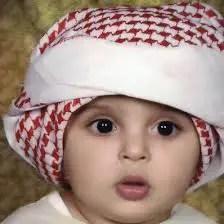 Rangkaian Nama Bayi Laki Laki Dan Artinya: Sulthan