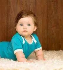 40 Nama Bayi Laki Laki Yang Artinya Menyenangkan