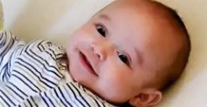 56 Nama Bayi Laki Laki Yang Artinya Tujuan