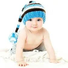 Nama Bayi Laki Laki Yang Artinya Ungu