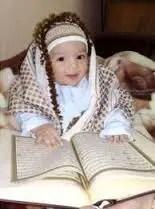 Rangkaian Nama Bayi Laki Laki Dan Artinya: Afzal