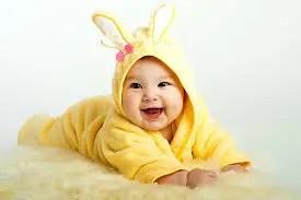 Rangkaian Nama Bayi Laki Laki Dan Artinya: Aiden