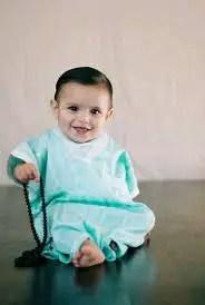 Rangkaian Nama Bayi Laki Laki Dan Artinya: Alghaisan