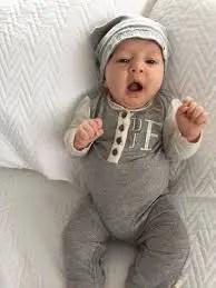 Rangkaian Nama Bayi Laki Laki Dan Artinya: Alister