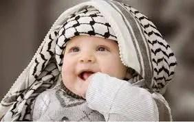 Rangkaian Nama Bayi Laki Laki Dan Artinya: Almahdy