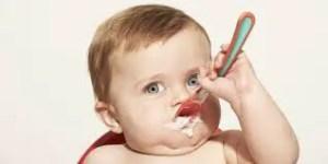 Rangkaian Nama Bayi Laki Laki Dan Artinya: Ardi