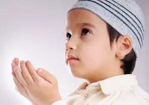 Nama Bayi Laki Laki Arti Doa Harapan