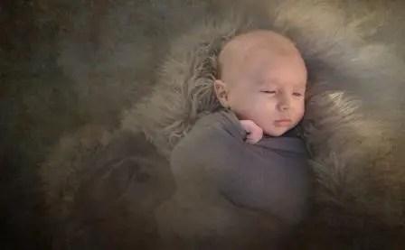 Nama Bayi Laki Laki Latvia