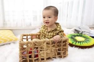 Nama Bayi Laki Laki Makedonia