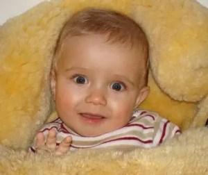 Nama Bayi Laki Laki Arthurian