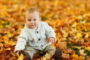 Nama Bayi Laki Laki Bahasa Pali