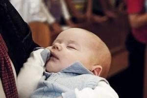 Nama Bayi Laki Laki Zodiak Libra
