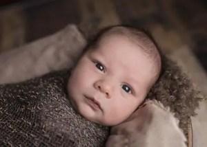Nama Bayi Laki Laki Islami Dan Artinya Lengkap