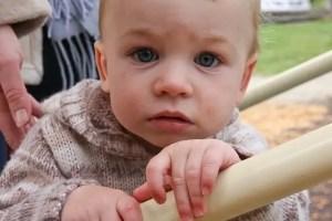 Nama Bayi Laki Laki Dan Artinya Dari A-Z