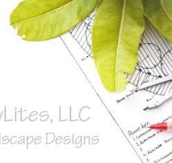 Baylites - outdoor landscape lighting designs