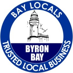 Bay Locals Trusted Business
