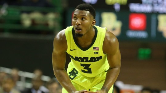 Image result for Iowa State Cyclones vs Baylor Bears Live NCAA Men's College Basketball