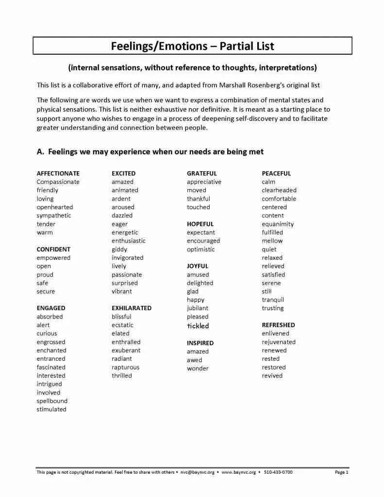 Feelings Emotions_Page_1