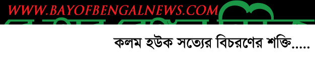 Privacy Policy (Bay of Bengal News)
