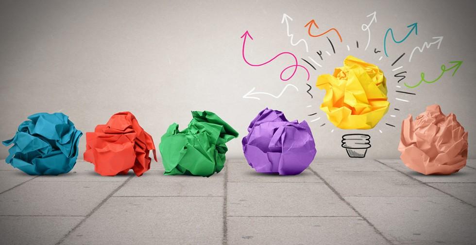 Professional Failures: Why Avoiding Failure Leads to Failure