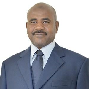 Khalid_Bashir