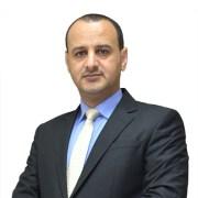 Abdul Hafez AlFutiah