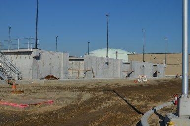 Odor Control Construction (01/2015)