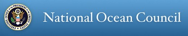 National Ocean Council
