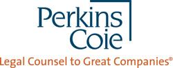 Perkins Coie Update: Legislature Sends CEQA Amendments To Governor