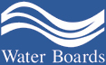 A Message from the Central Valley Regional Water Quality Control Board