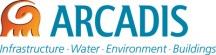 ARCADIS_logo-2012