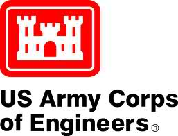 USACE South Pacific Division Regional Dredging Program – Final Value Engineering Study