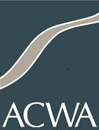 ACWA eNews for April 17, 2013
