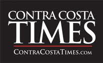 From the Contra Costa Times: Contra Costa County to unveil economic development plan for waterfront