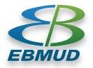 Current EBMUD Job Openings, April 28, 2014