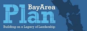 Plan Bay Area Spring 2013 Meetings