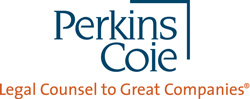 From Perkins Coie startupPerColator Series- Bootstrapping Secrets